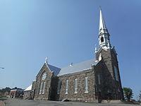 Eglise de Cap-Chat 01.jpg