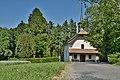 Eglise de Montpreveyres 3.jpg