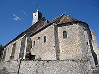 Eglise de Neuillé le Lierre.jpg