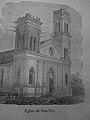 Eglise de Sontay.JPG