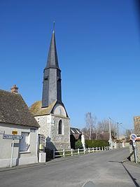 Eglise fains 2.jpg
