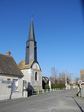 Eglise fains 2.jpg