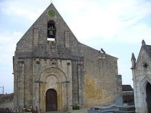 Eglise saint martial.JPG
