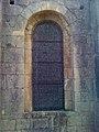 Eglise window in St. Robert - panoramio.jpg