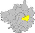Egloffstein im Landkreis Forchheim.png