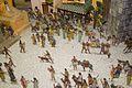 Egyptian town diorama (24524221620).jpg