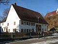 Ehemaliger Bauernhof - panoramio.jpg