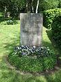 Ehrengrab Wilhelm Kniest (Hauptfriedhof Kassel).jpg