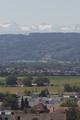 EichBassersdorfI.png