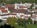 Eichstätt Priesterseminar -von Parkhausstr (4).jpg