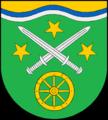 Eider Amt Wappen.png