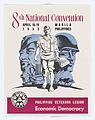 Eight National Convention - Phi. Veterans Legion - NARA - 5729946.jpg