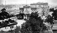 Eilenburger Bahnhof 1905.jpg