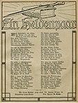 Ein Heldenpaar (Hindenburg und Luther - Oktober 1917).jpg