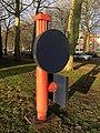 Eindhoven Machine I Kor Bekker TUe.jpg