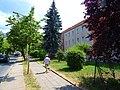 Einsteinstraße Pirna (28905853848).jpg