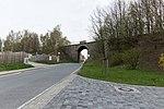 Eisenbahnbrücke Oderwitzer Straße, Herrnhut.jpg