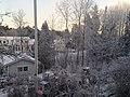 Ekhomsnäsvägen - panoramio.jpg