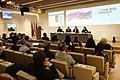 El Ayuntamiento lanza un concurso para crear un eje cívico entre Retiro y Arganzuela 07.jpg