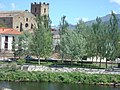 El Barco de Avila - 010 (30611109081).jpg