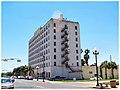 El Jardin Hotel(1) - Flickr - pinemikey.jpg