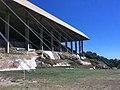 El domo de Cacaxtla - panoramio.jpg