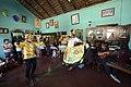 El tradicional baile de negras, Masaya Nicaragua tomada por Maynor Valenzuela.jpg