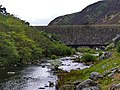 Elan Valley - panoramio (36).jpg