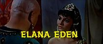 Elana Eden.JPG