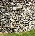 Elbasan - Stadtmauer 2a.jpg