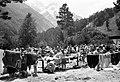 Elbrus 76 (30) Полянa Чегет.jpg