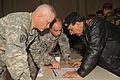 Election Security Meeting DVIDS146724.jpg