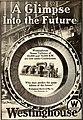 Electric railway journal (1917) (14574894899).jpg