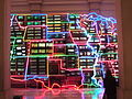 Electronic Superhighway by Nam June Paik.jpg