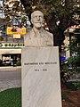 Eleftherios Venizelos - Ελευθέριος Βενιζέλος (1864-1936), Πλατεία Δούρου Χαλάνδρι - panoramio.jpg