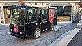 Elektrofahrzeug in Saas-Fee.jpg