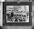 Elftalfoto Athletic de Bilbao (archief), Bestanddeelnr 929-1073.jpg