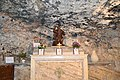 Elijah Cave inside Stella Maris Church (7) (36502359583).jpg
