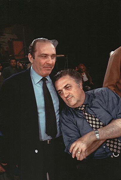 File:Elio Scardamaglia e Federico Fellini.jpg