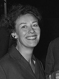 Elisabeth Andersen Dutch actor