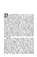 Elisabeth Werner, Vineta (1877), page - 0078.png