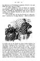 Elisabeth Werner, Vineta (1877), page - 0197.png