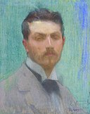 Eliseu Visconti - Auto-retrato 1896.jpg