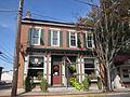 Elizabethtown, Pennsylvania (6287800866).jpg