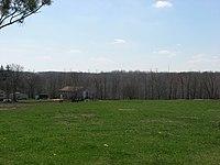 Elkrun Township fields.jpg