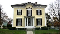 Ellen H. Swallow Richards House Boston MA 01.jpg