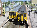 Ellesmere Port railway station (11).JPG