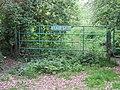 Elsie Gate - geograph.org.uk - 278285.jpg