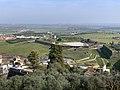 Elvas (49499320687).jpg