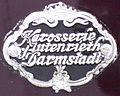 Emblem Autenrieth.JPG